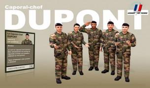 Esercito Francese
